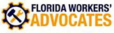 Florida Workers Advocates