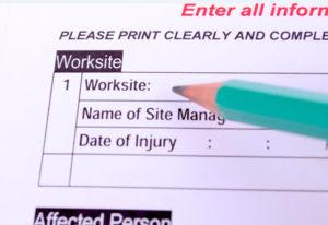 workinjury3