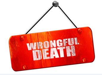Damages For Wrongful Death In Florida  Winter Park. Online Bidding Software Signature Home Health. Bachelors In Forensic Psychology. Organizational Psychology Careers. E Commerce Software Comparison. List Of Cord Blood Banks St Augustine Collage. Mysql Download Windows Xp Cancer Car Donation. Replace Toilet Water Supply Line. Degree In Medical Technology