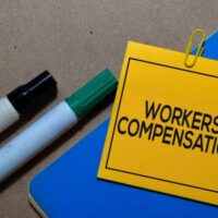 WorkersComp4